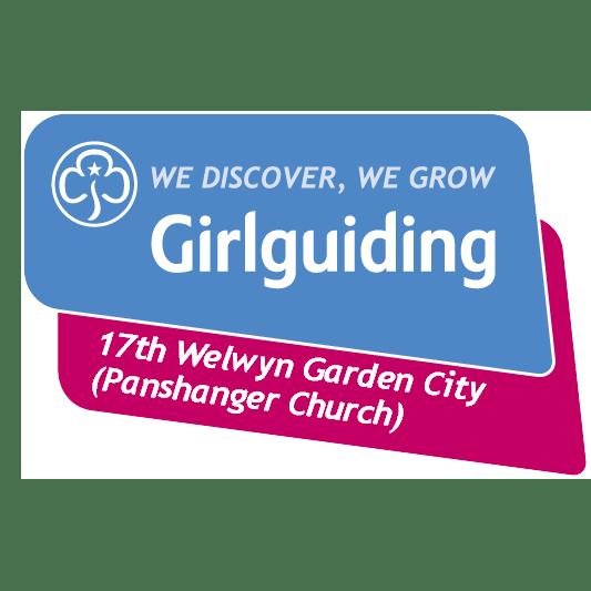 17th Welwyn Garden City Rangers