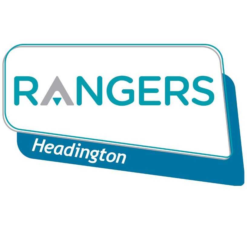 Headington Rangers