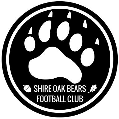 Shire Oak Bears