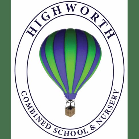 Highworth Combined School