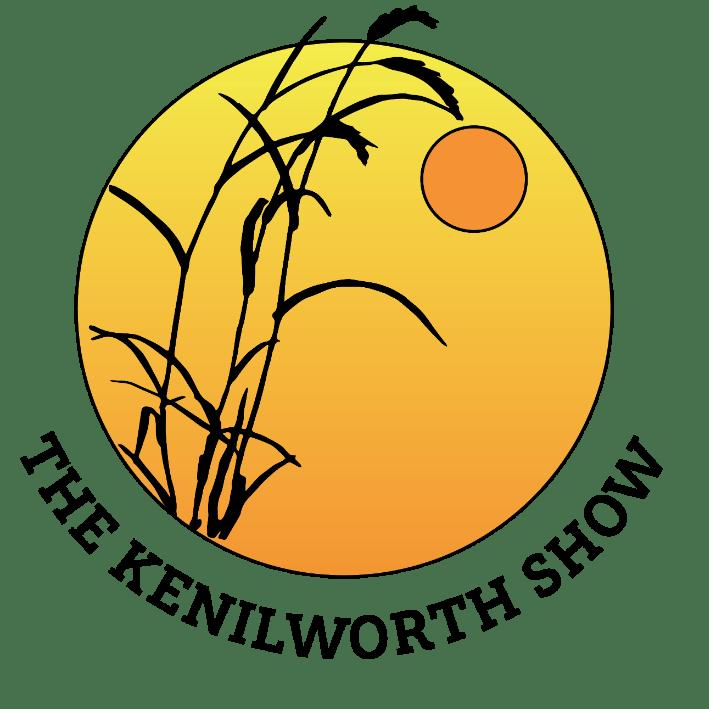 Kenilworth Show