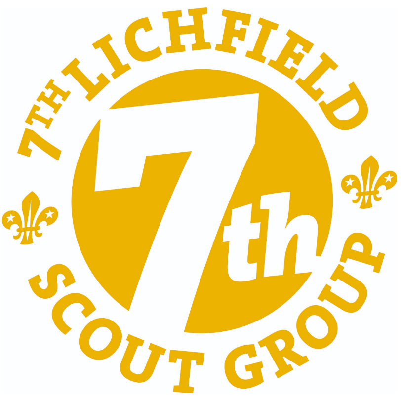 7th Lichfield Scout Group