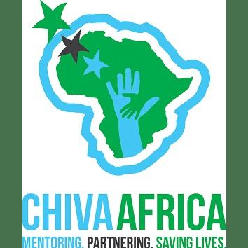 CHIVA Africa