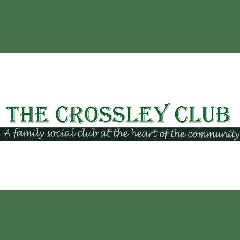Crossley Club Lightwater