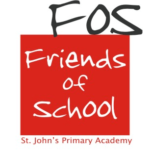 FoS for St.John's Primary Academy - Lincoln