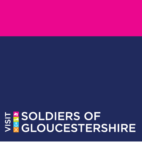 The Soldiers of Gloucestershire Museum