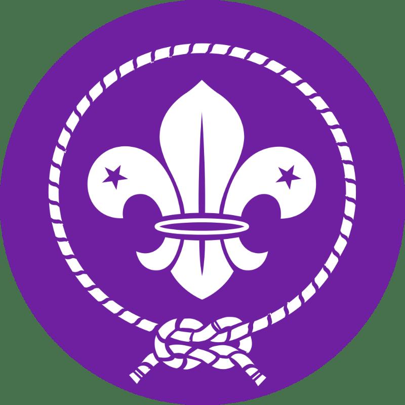 World Scout Jamboree USA 2019