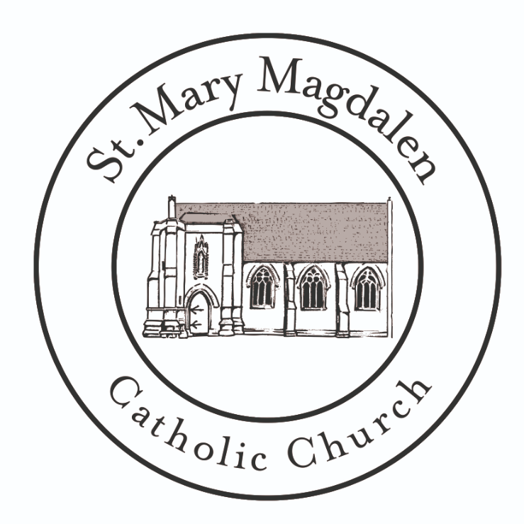 St Mary Magdalen Church - Mortlake