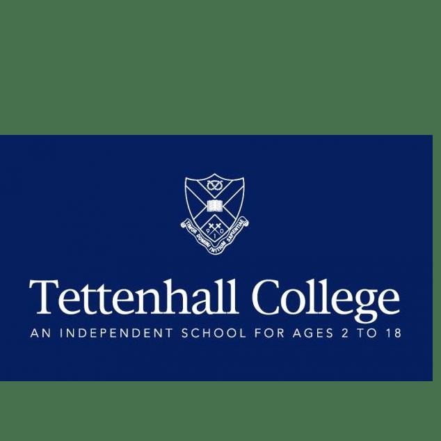 Tettenhall College Parents Association