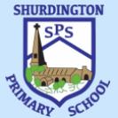Shurdington C of E Primary School PTFA