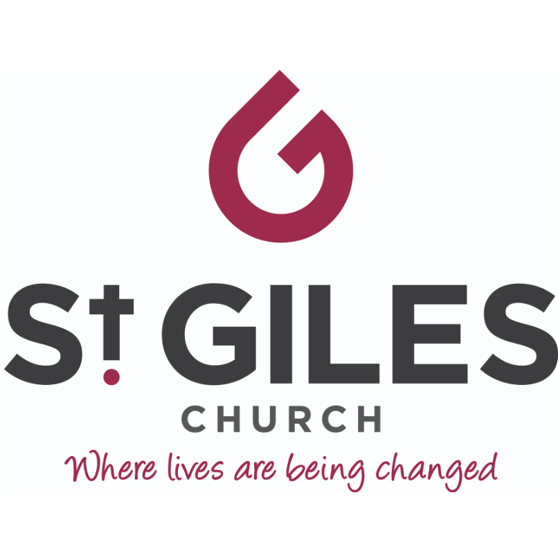 St Giles Church Northampton