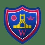 Walmsley C of E School PTA