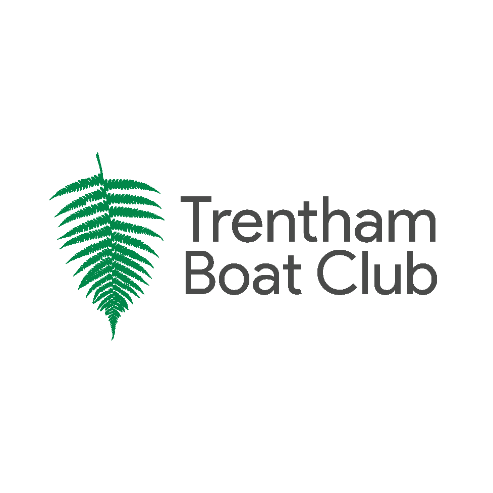 Trentham Boat Club Adults