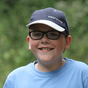 World Challenge Vietnam 2019 - Matthew Duncan