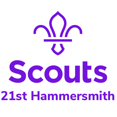 21st Hammersmith Scout Group