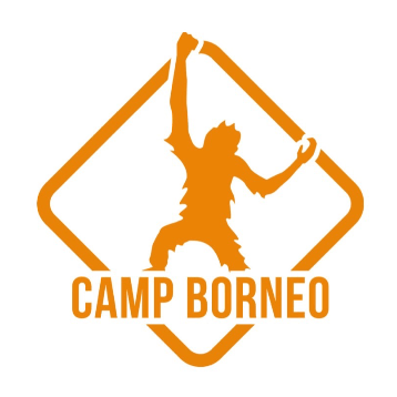 Camps International Borneo 2021 - Tia Warwick-Compton