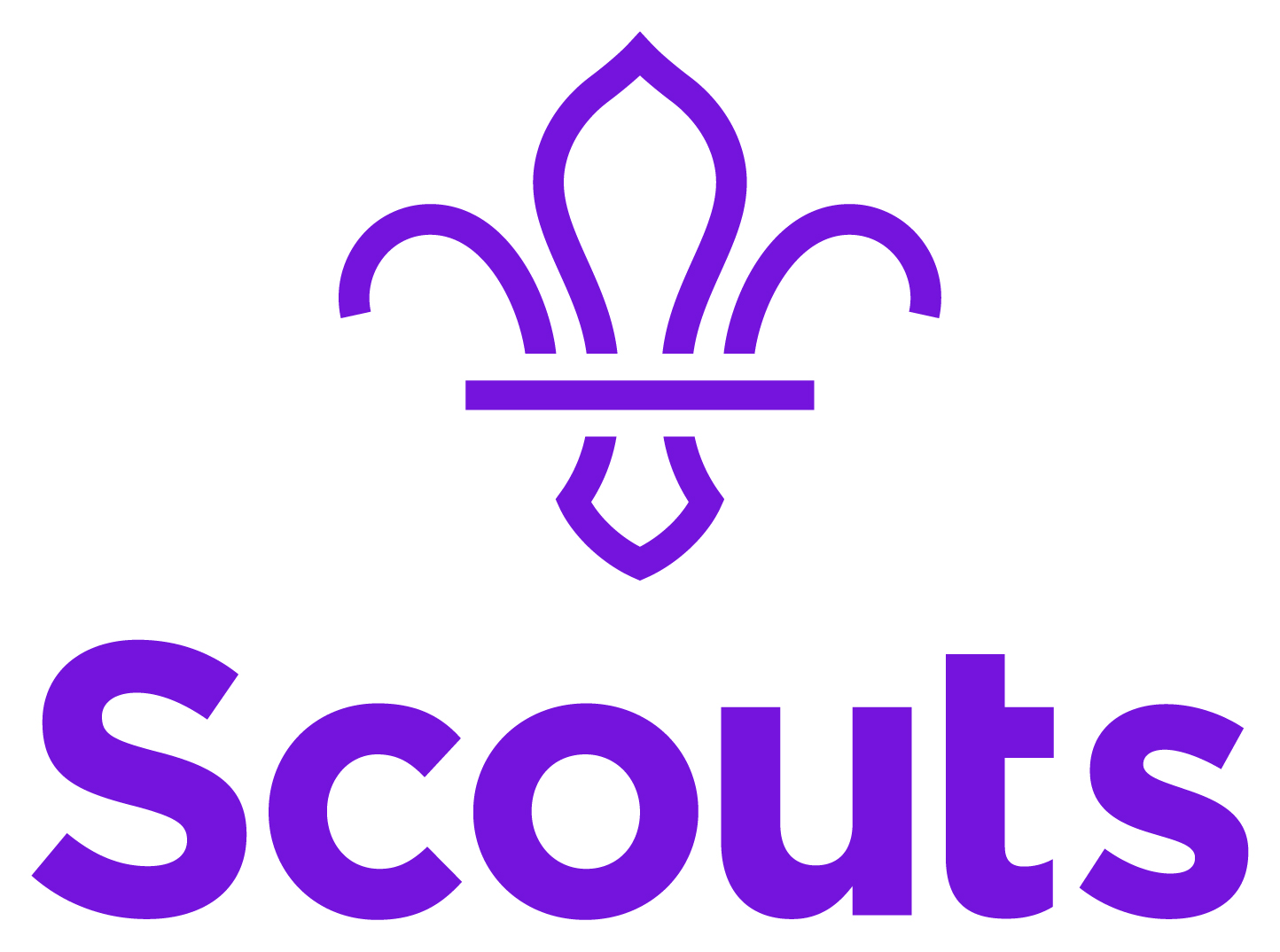 Knowle West Scouts Group