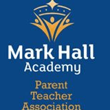 Mark Hall Academy PTFA