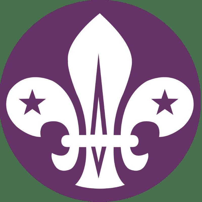 30th Warrington Scouts Group
