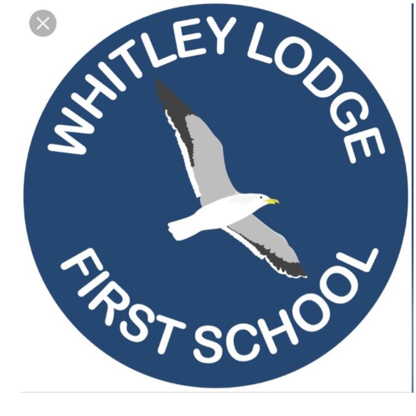 Friends of Whitley Lodge First School