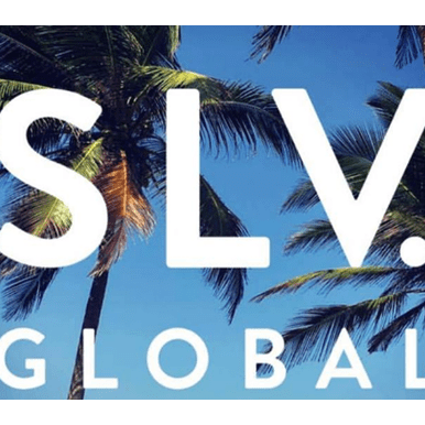 SLV global Bali 2018 - Tiffany Cormack