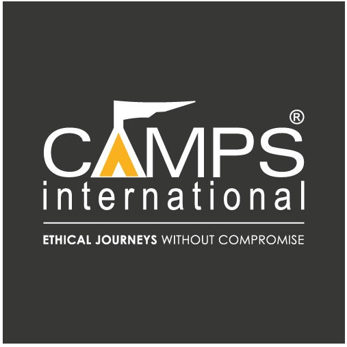 Camps International Cambodia 2017 - Charlotte Tucker