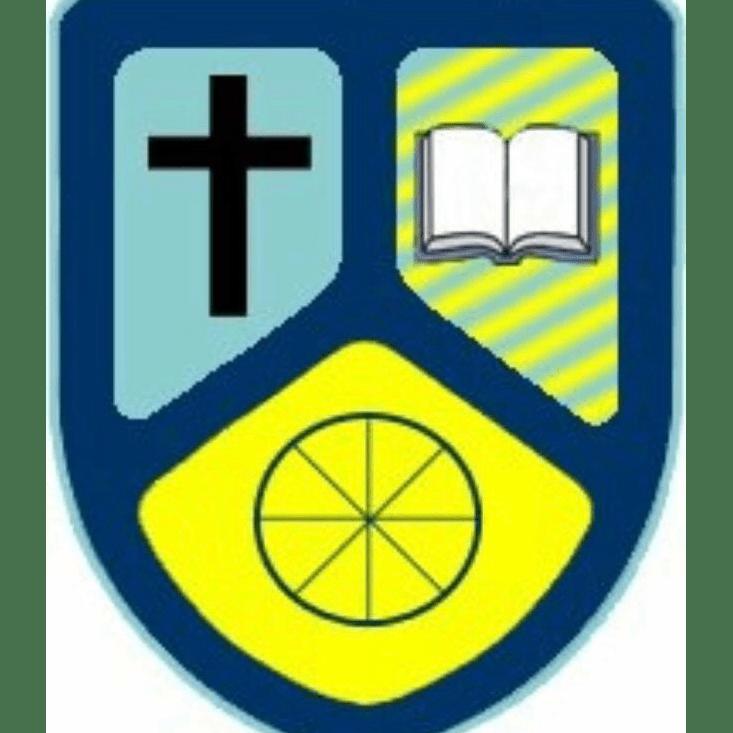 Edward Peake C of E (VC) Middle School PTA - Biggleswade