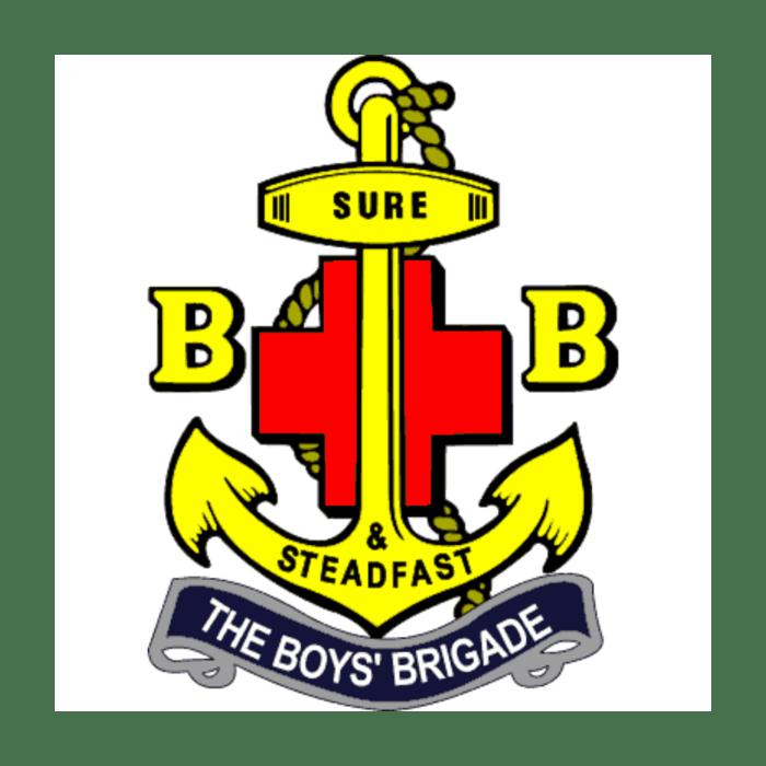 1st Hoddesdon Boys Brigade