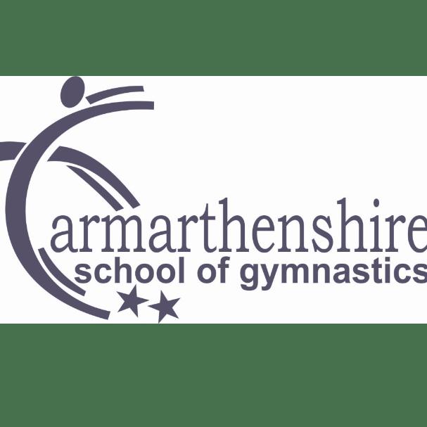 Carmarthenshire School of gymnastics