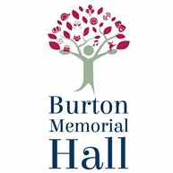 Burton Memorial Hall - Burton, Cumbria