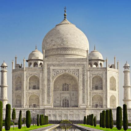 World Challenge India 2020 - Thomas Newcombe