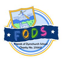 Friends of Dymchurch School