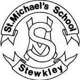 St Michael's Friends Association - Stewkley