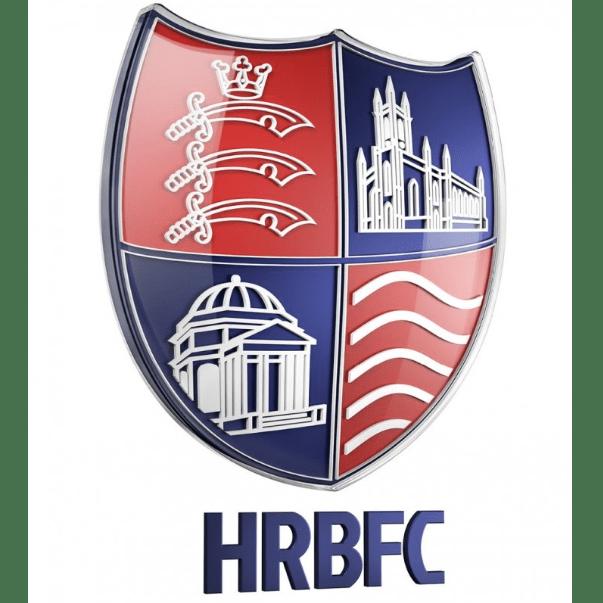 Hampton and Richmond Boro FC YOUTH