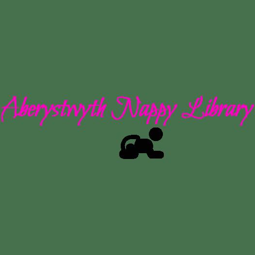 Aberystwyth Nappy Library