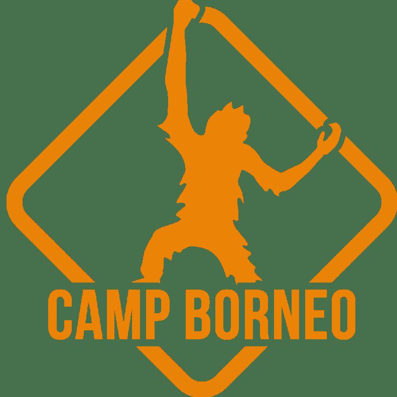 Camps International Borneo 2020 - Kirash Pun