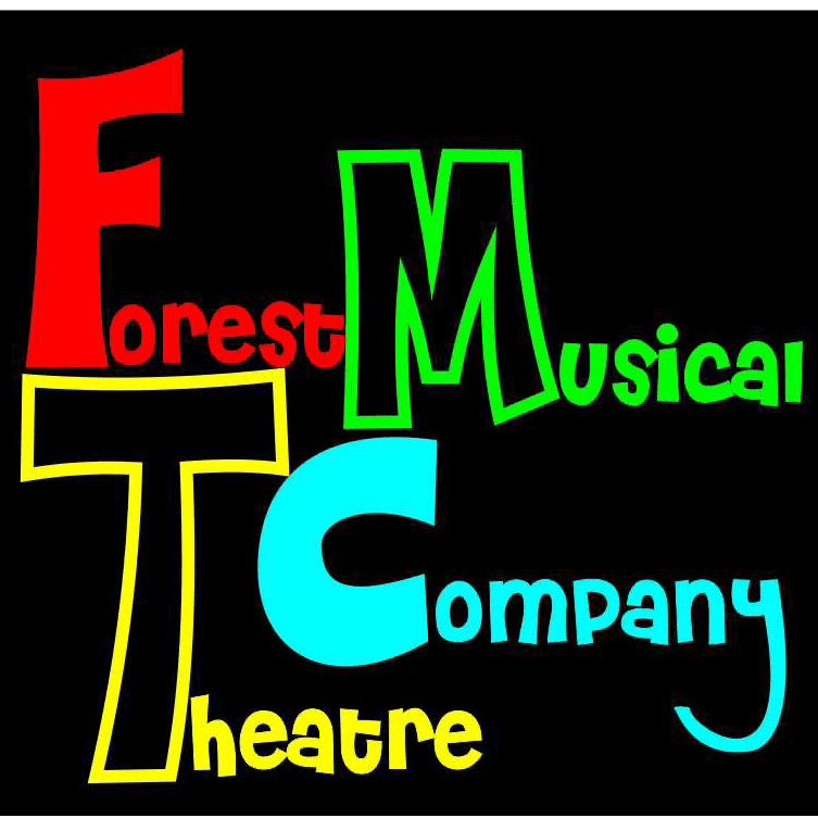 Forest Musical Theatre Company