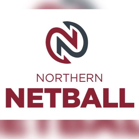 Northern Netball