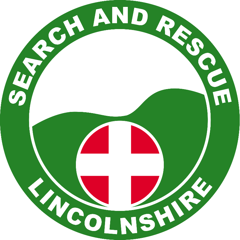 Lincolnshire Lowland Search and Rescue