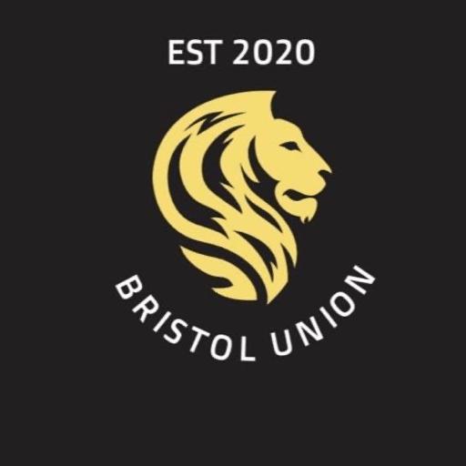 Bristol Union Football Club