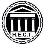 H.E.C.T Finchley Greek School