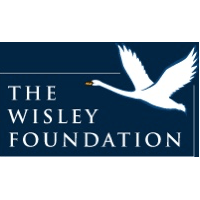 The Wisley Foundation