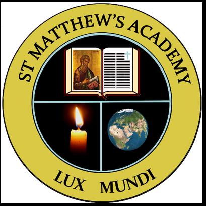 St Matthews Academy Parent Council, Saltcoats