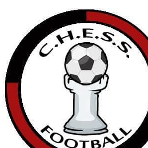 Camp Hill Education Sport and Social (CHESS) FC