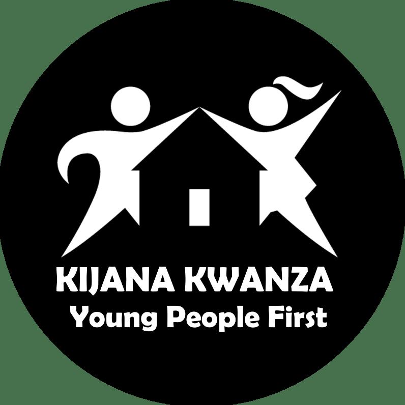 Kijana Kwanza (Young People First)