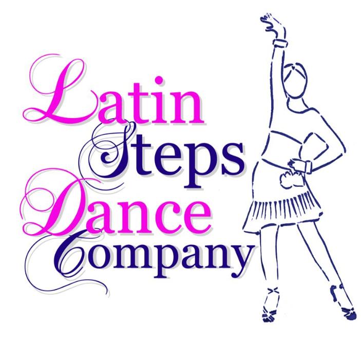 Latin Steps Dance Company
