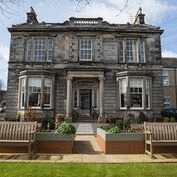 Abbeyfield Perth Society Ltd