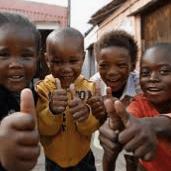 World Challenge 2020 Africa - MIchael Subberwal