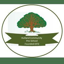 Hulland Community PreSchool