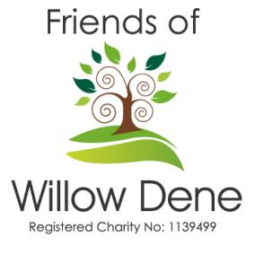 Friends of Willow Dene